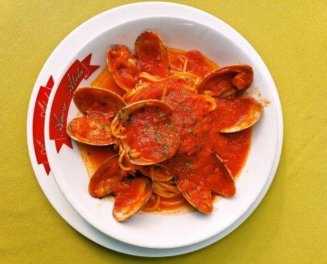 foodpic8543904